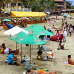 Promperú busca revitalizar economía en zonas afectadas por huaicos