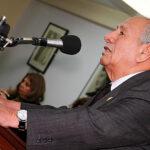 ANP rinde homenaje a los trabajadores de la prensa