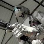 Rusia desarrolla un 'Terminator' que dispara con precisión milimétrica (VIDEO)
