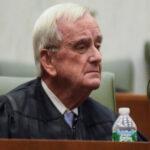 Odebrecht condenada a pagar US$ 2,600 millones por juez de Nueva York