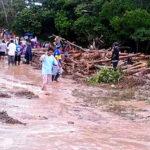 Senamhi: ríos Amazonas, Marañón y Ucayali en alerta roja