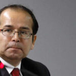 CIDH preocupada por condena a columnista y defensor de DDHH Ronald Gamarra