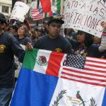Juez bloqueó decreto de Trump contra estados que niegan deportaciones (VIDEO)