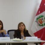 Inacal aprobó norma técnica sobre Sistemas de Gestión Antisoborno