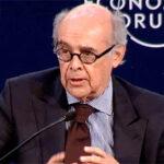 Canciller resalta rol de la Alianza del Pacífico ante Foro Económico Mundial