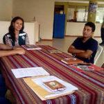 Serfor realizará talleres sobre normativa forestal y de fauna silvestre en Muruhuay