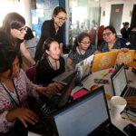 Desarrollarán software para mejorar comprensión lectora en alumnos de secundaria