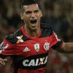 Conozca la nueva posición de Miguel Trauco en Flamengo