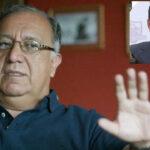 Caso Moreno: Hay que fortalecer partidos y aprobar reformas electorales