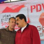 """Venezuela: PDVSA cancela US$ 237 millones de deuda """"a pesar de guerra económica"""""""