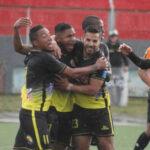 Torneo de Verano: UTC lidera el Grupo B al ganar 2-0 al Sport Huancayo