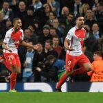 Dortmund vs Mónaco: Se enfrentan por cuartos de final de la Champions League