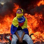 Venezuela: La oposiciónanuncia tres preguntas para el referéndum