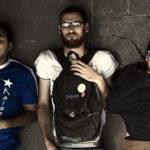"""Largometraje nacional """"Wi:k"""" se proyectará desde este jueves en Lima"""