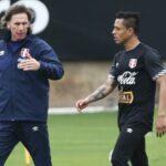 Selección peruana no reconocería Atahualpa de Quito previo a choque con Ecuador
