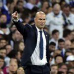 Real Madrid: Zidane tiene reemplazo si fracasa en la Liga y Champions