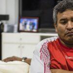 Fiscalía: Detención de alcalde permitió desarticular organización criminal (VIDEO)