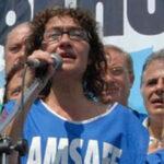 Argentina: Docentes convocan a un paro nacional para este martes
