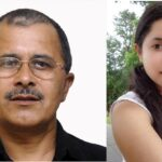 Paraguay: Designan a jueces para juzgar asesinato de periodistas