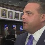 EEUU: Senador republicanoArtiles renuncia tras escándalo por insultos racistas