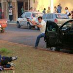 Brasil: Estado de Pernambuco registró 17 asesinatos diarios en marzo