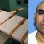 EEUU: Corte Suprema revisara caso de hondureño condenado a pena de muerte