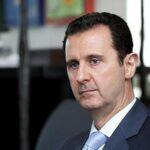 Siria acusa a EEUU y Occidente de no permitir investigación de ataque químico