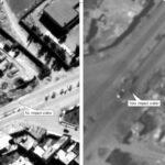 """EEUU """"sospecha"""" que Siria recibió ayuda en supuesto ataque con armas químicas (VIDEO)"""