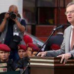 Chilca: Alcalde integraría red criminal dedicada al tráfico de terrenos y sicariato