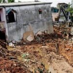 Sri Lanka: Al menos 16 personas mueren sepultadas por toneladas de basura