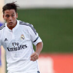 Christian Benavente suena fuerte para retornar a Real Madrid