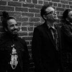 Café Tacvba anuncia nueva producción discográfica tras 5 años sin grabar