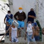 Venezuela: Pelea campal depresos deja al menos 12 muertos y 11 heridos (VIDEO)