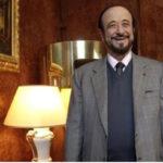 España: Investigan por blanqueo de dinero a tío de Bashar al Assad (VIDEO)