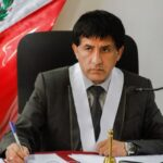 Caso Nadine Heredia: Poder Judicial rechaza recurso para invalidar agendas