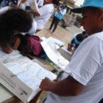 Cusco: Censo de Población incluirá pregunta de autoidentificación étnica