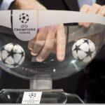 Champions League: Conoce cómo se jugarán las semifinales (VIDEO)