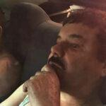 """EEUU: Cae hermano de Dámaso López, enemigo del """"Chapo"""" Guzmán (VIDEO)"""