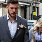 """Reino Unido: Juez prohíbe viaje de niño con raro mal """"para que muera con dignidad"""" (VIDEO)"""