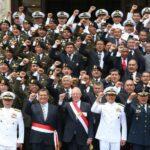 Chavín de Huántar: PPK pide justicia pronta para comandos (VIDEO)
