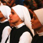 Semana Santa: Mira cómo viven los limeños el Jueves Santo (GALERÍA)