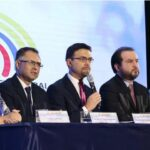 Ecuador: Tras recuento CNE declara Presidente electo a Lenín Moreno