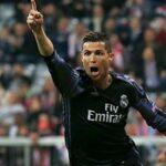 Alemania: Prensa lamenta derrota de Bayern y la 'pesadilla' Cristiano Ronaldo