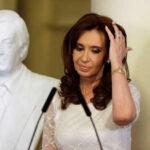 Argentina: Procesan a expresidenta Cristina Fernández y le embargan bienes (VIDEO)