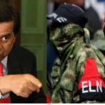 Colombia: ELN debe pedir perdón por sus acciones y evitar más víctimas