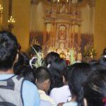 Semana Santa: EsSalud en alerta durante feriado largo