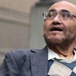 "Señor Barriga de ""El Chavo del 8"" revela que padece mal de Alzheimer (VIDEO)"