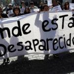 Chile: Capturan a hermano de  jefe del  ejército por encubrir crimen