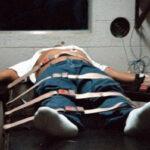 EEUU: Juez bloquea 6 ejecuciones programadas con inyección letal