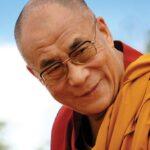 Dalai lama abre la puerta a una sucesora mujer y posible regreso al Tíbet